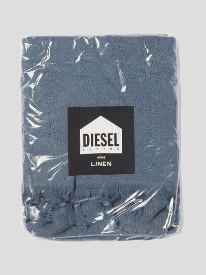 Diesel - 72356 SOFT DENIM, Azul - Bath - Image 2