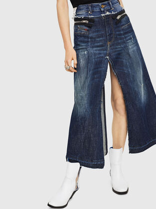 111033787e Pantalones y Shorts Mujer
