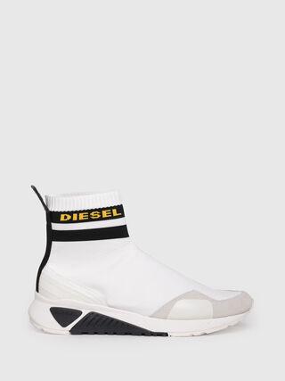 S-KB SOCK,  - Sneakers