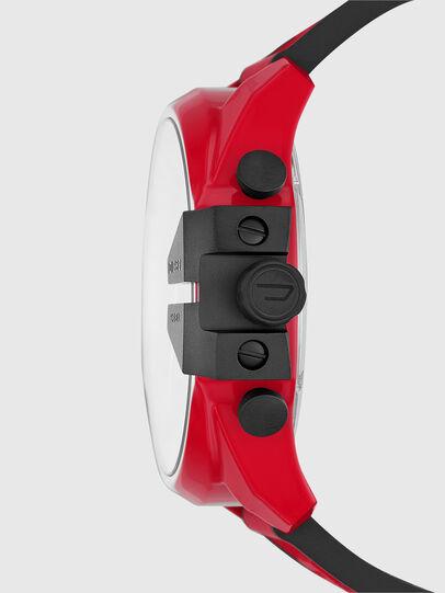 Diesel - DZ4526, Rojo - Relojes - Image 2