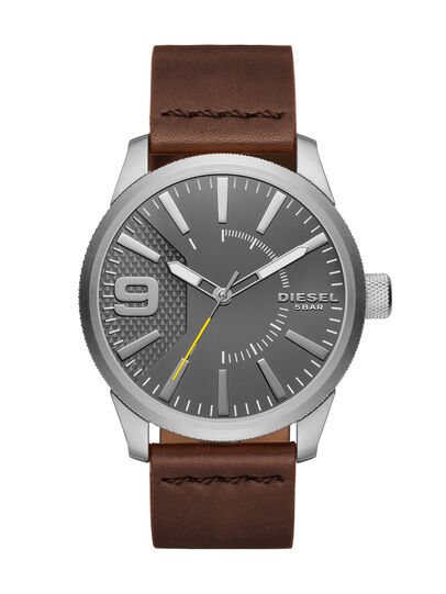 Diesel - DZ1802,  - Relojes - Image 1