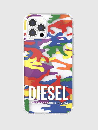 Diesel - 44332, Multicolor - Fundas - Image 2