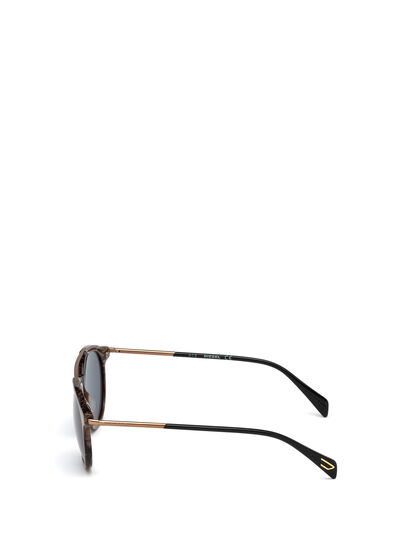 Diesel - DM0188,  - Gafas de sol - Image 3