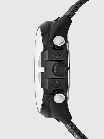 Diesel - DZ4514, Negro - Relojes - Image 2