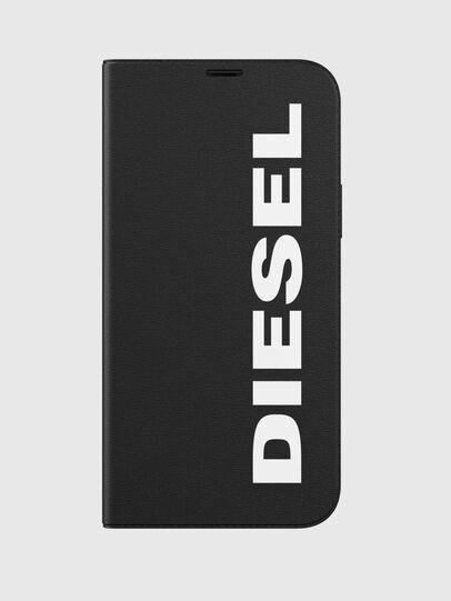Diesel - 42486, Negro - Fundas - Image 2