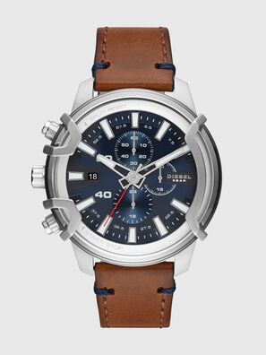 DZ4518, Marrón - Relojes