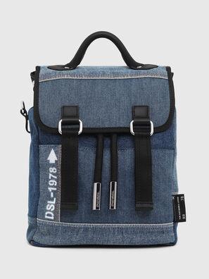 DENIPACK, Blue Jeans - Mochilas