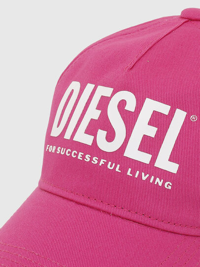 Diesel - FTOLLYB, Rosa - Otros Accesorios - Image 3