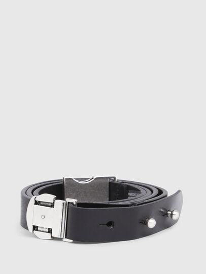 Diesel - B-REDA,  - Cinturones - Image 1