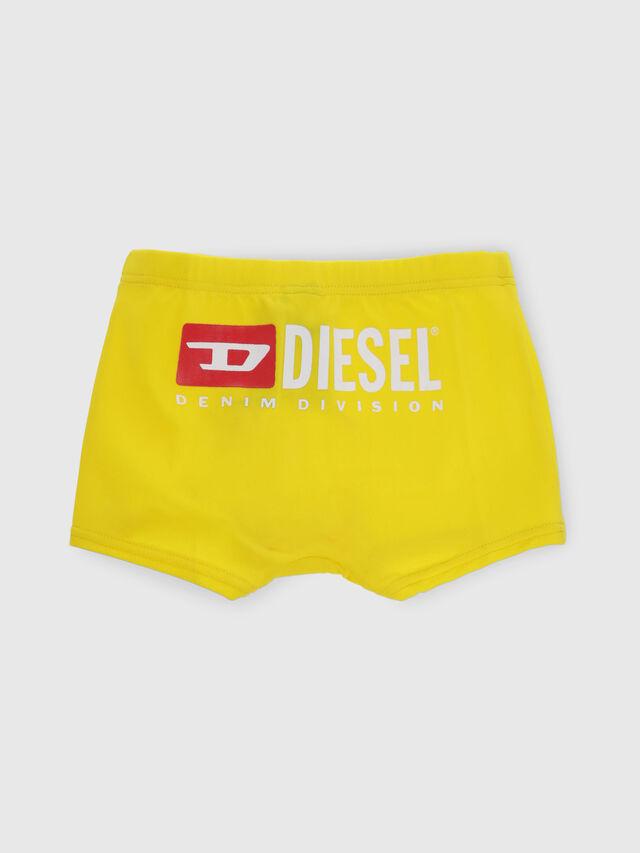 Diesel - MADYRB, Amarillo - Moda Baño - Image 2