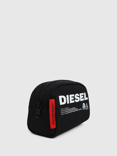 Diesel - MIRR-HER,  - Joyas y Accesorios - Image 3