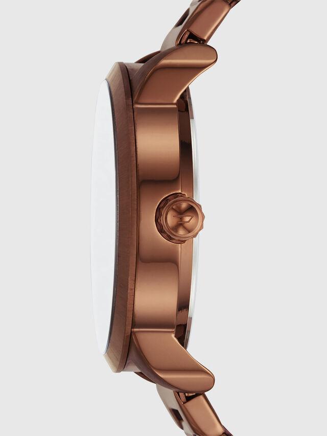 Diesel DZ5560, Bronce - Relojes - Image 2