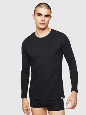 UMTEE-JODY, Negro - Camisetas
