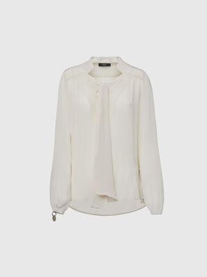 C-DUANE-A, Blanco - Camisas