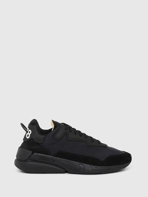 S-SERENDIPITY LC, Negro - Sneakers