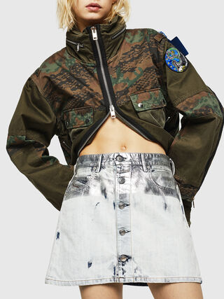 7906eff0 Diesel Online Store: vaqueros, moda, calzado, bolsos y relojes ...