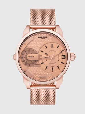 DZ5600, Rosa - Relojes