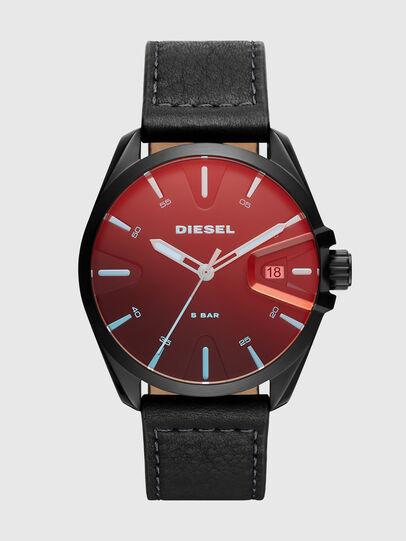 Diesel - DZ1945, Negro - Relojes - Image 1
