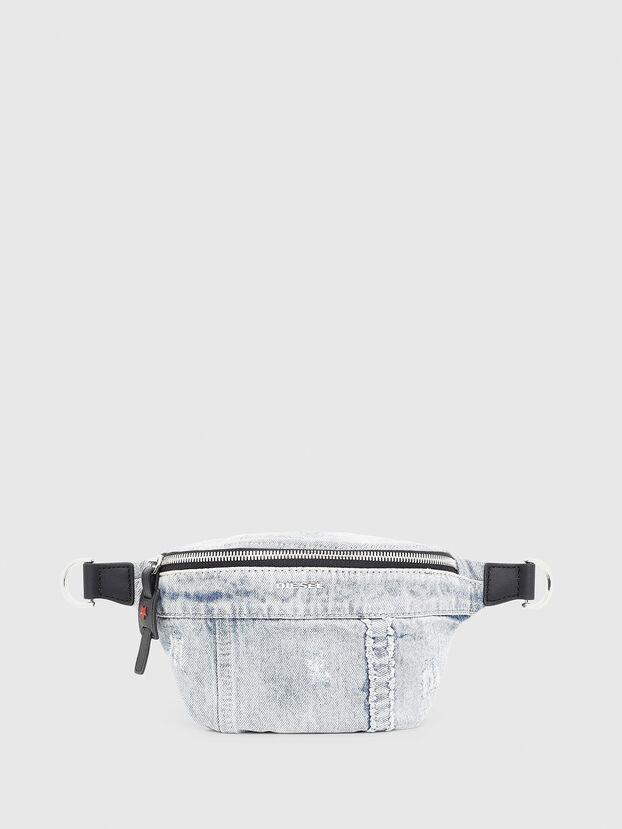 ADRIA,  - Bolsas con cinturón
