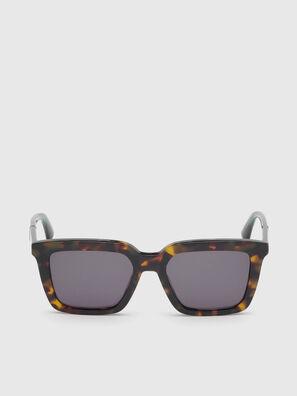 DL0284, Multicolor - Gafas de sol