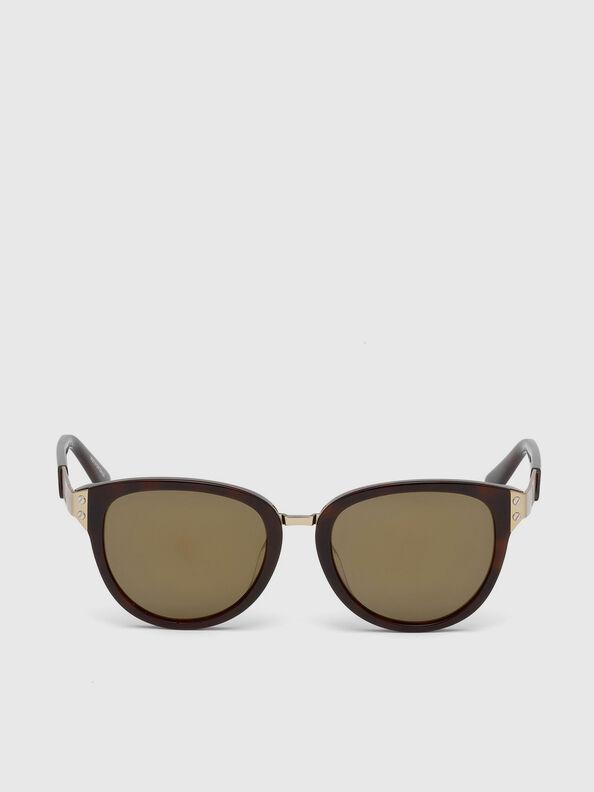 DL0234,  - Gafas de sol