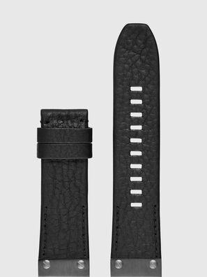 DZT0006, Negro - Accesorios Smartwatches