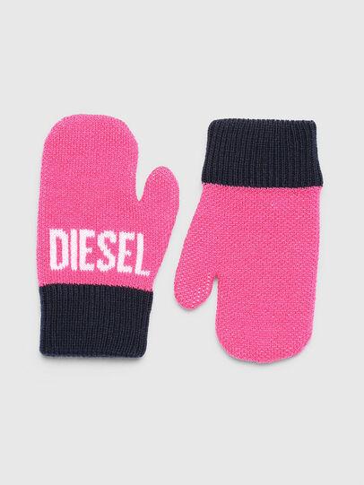 Diesel - NALORAB,  - Otros Accesorios - Image 1