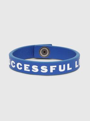 A-CONCO, Azul - Joyas y Accesorios