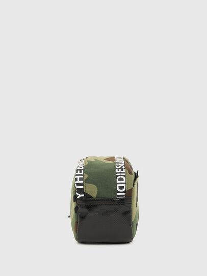 Diesel - POUCHUR, Verde Militar - Joyas y Accesorios - Image 3