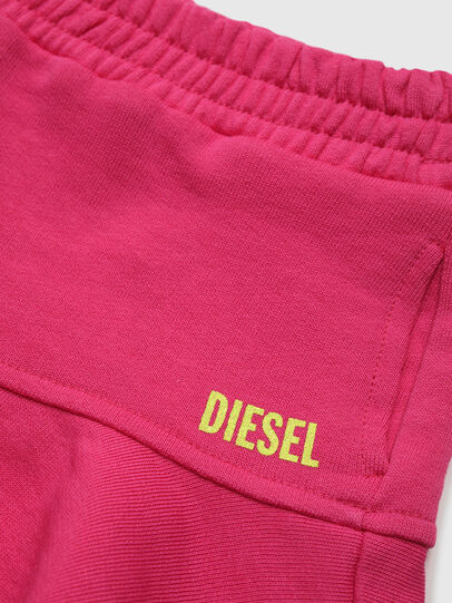 Diesel - GEEPB, Rosa - Faldas - Image 3
