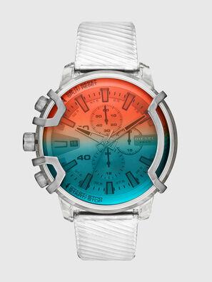 DZ4521, Blanco - Relojes