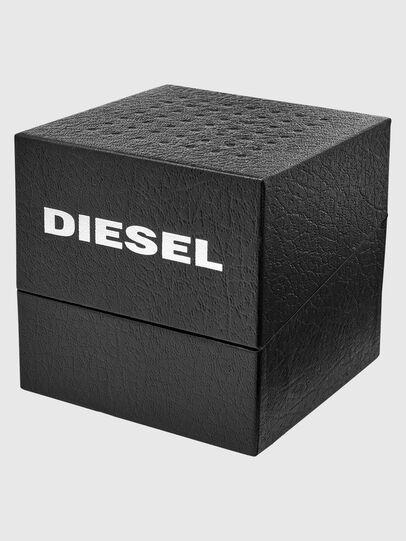 Diesel - DZ1907, Negro - Relojes - Image 5