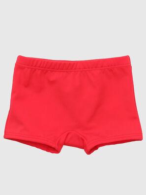 MADYRB, Rojo - Moda Baño