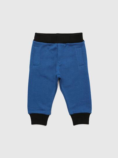 Diesel - PSATYB, Azul - Pantalones - Image 1