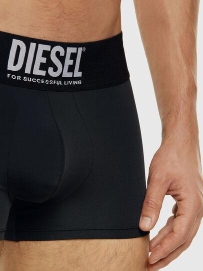 Diesel - 55-D, Negro - Boxers - Image 3