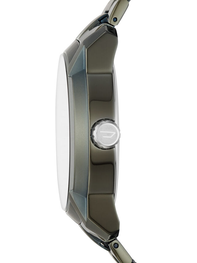 Diesel - DZ1853, Verde - Relojes - Image 2
