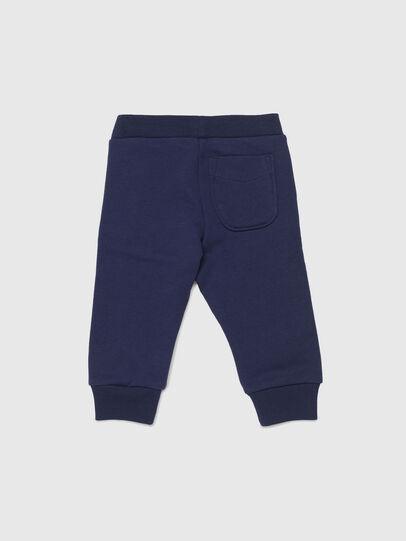 Diesel - PSONNYB, Azul - Pantalones - Image 2