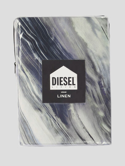 Diesel - 72089 WATER ROCK, Azul - Set de Funda Nórdica - Image 2