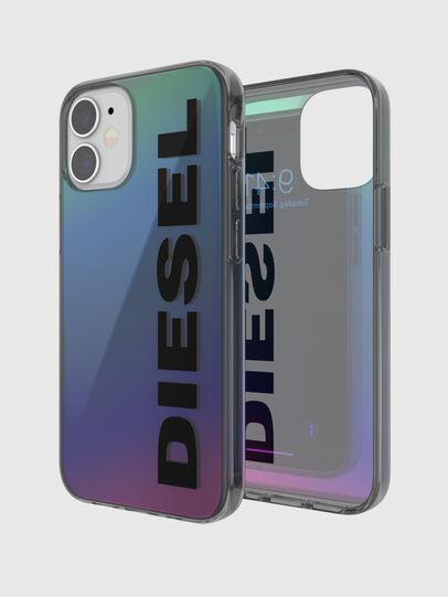 Diesel - 42572, Multicolor - Fundas - Image 1