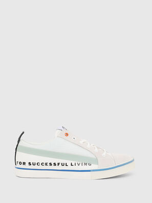 S-DVELOWS LOW, Multicolor/Blanco - Sneakers