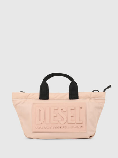 Diesel - HANDYE, Polvos de Maquillaje - Maletines y Bolsos De Mano - Image 1