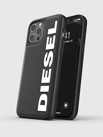 Diesel - 42493, Negro - Fundas - Image 3