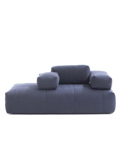 Diesel - AEROZEPPELIN - MODULAR ELEMENTS, Multicolor  - Furniture - Image 6
