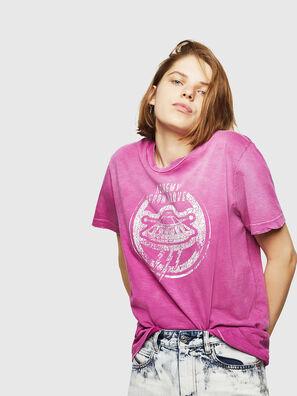 T-FLAVIA-IA,  - Camisetas