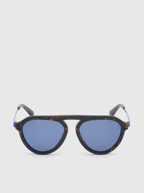 DL0277, Café - Gafas de sol