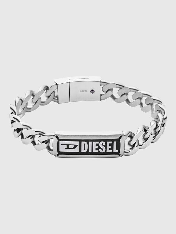 https://es.diesel.com/dw/image/v2/BBLG_PRD/on/demandware.static/-/Sites-diesel-master-catalog/default/dw7e8bf32e/images/large/DX1243_00DJW_01_O.jpg?sw=594&sh=792
