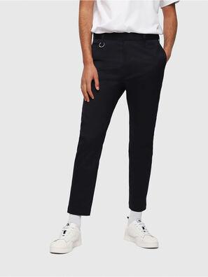 P-MAD-ICHIRO,  - Pantalones