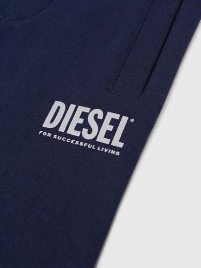Diesel - PSONNYB, Azul - Pantalones - Image 3