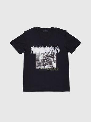 TSILYWB, Negro - Camisetas y Tops