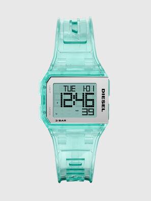 DZ1921, Celeste - Relojes